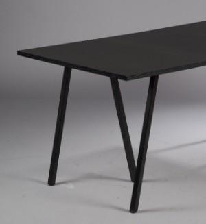 furniture hay loop stand table dk herlev dynamovej. Black Bedroom Furniture Sets. Home Design Ideas