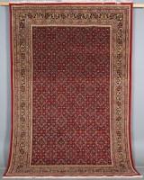 Indisk Bidjar, 197 x 300 cm