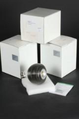 Dekorative dæmpbare kvalitets LED-lamper (3)