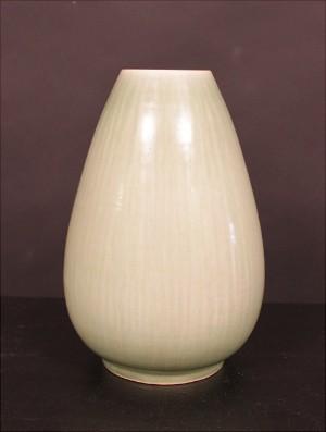 humlebæk keramik Humlebæk Keramik, Kai Lindborg, vas i stengods | Lauritz.com humlebæk keramik