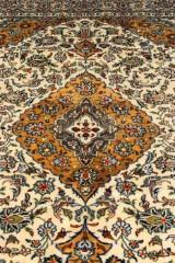 Nishabour 285 x 195