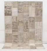 Matta, Carpet Patchwork, 295 x 202