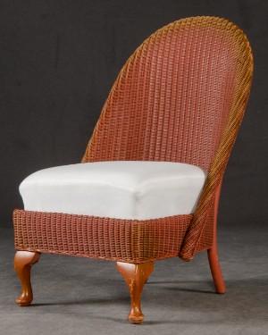 lot 4255288 lusty lloyd loom of spalding stuhl von 1955. Black Bedroom Furniture Sets. Home Design Ideas