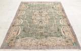 Matta, Carpet Vintage, 275 x 173