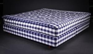 Hästens Köln hästens bed model sheraton mattress topper bjx luxury