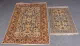Persiske tæpper (2)