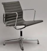 Charles Eames. Armstol, model EA-108