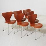 Arne Jacobsen Sjuan