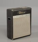 GEM Electronics, Explorer 80, guitarforstærker, fremstillet i Italien