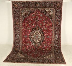 slutpris f r 377466 ok nd konstn r kopia efter. Black Bedroom Furniture Sets. Home Design Ideas