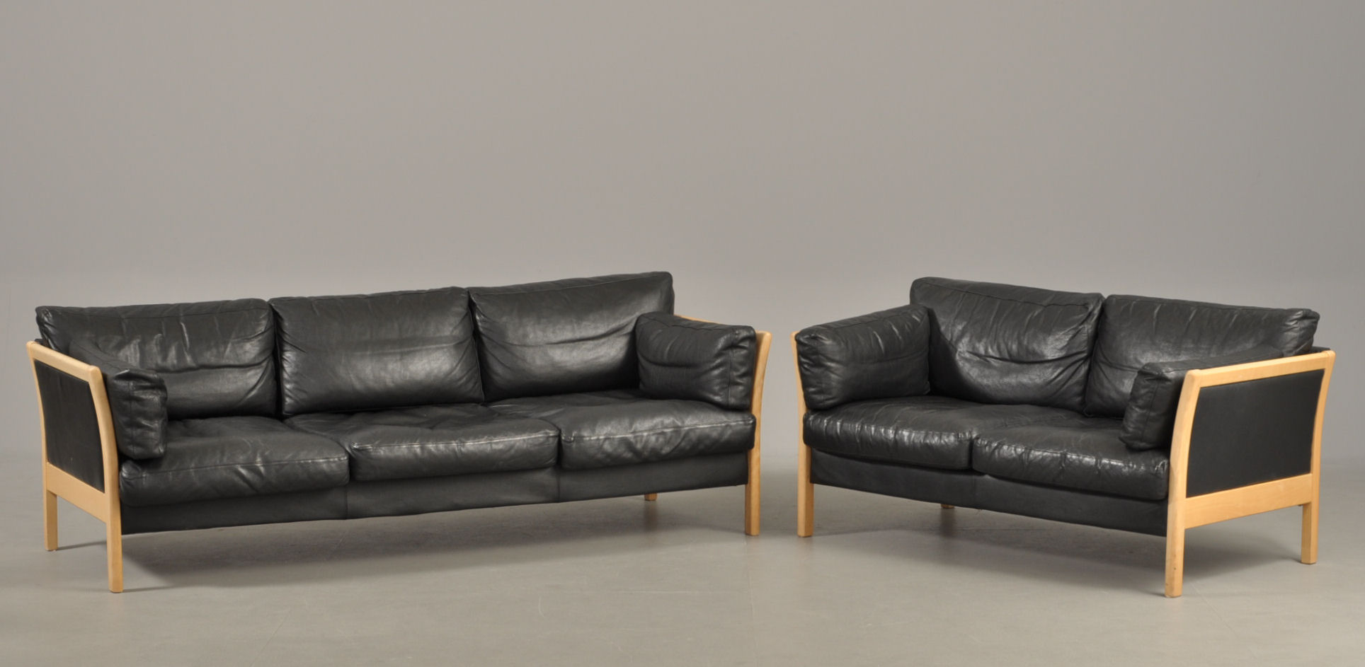 e2376ceeb8a Friis møbler sofa