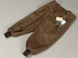 Beretta Tweed Knickers, mod. St. James Classic sport Breeks