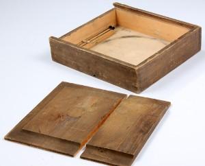 kompas georg hechelmann hamburg 2. Black Bedroom Furniture Sets. Home Design Ideas