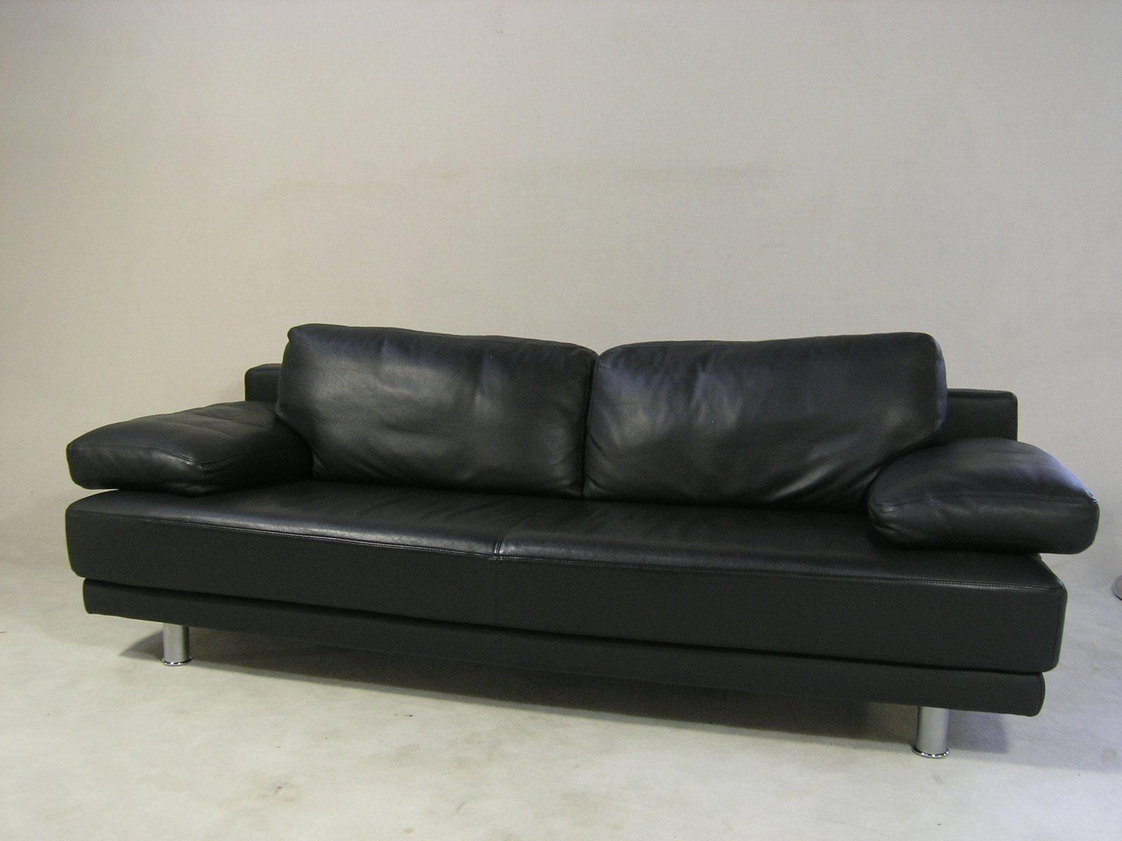 Bild rolf benz benz dono full size of rolf benz sofa leder
