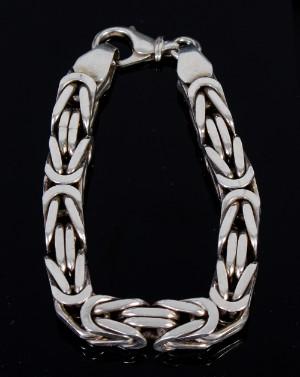 Armband 3f8e48a2f8978