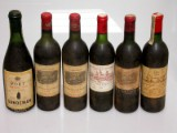 Ældre vine/spiritus (12)