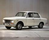 Datsun Bluebird 1.3 1966, 90,908 km