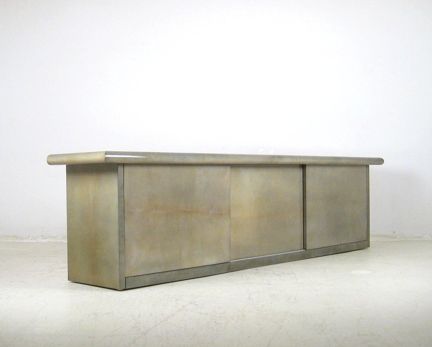 Auktionstipset for Sideboard 80er jahre