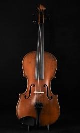 Violin / fiol 4/4