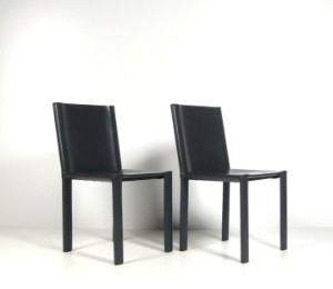 m bel carlo bartoli st hle modell carol f r matteo grassi 6 de d sseldorf. Black Bedroom Furniture Sets. Home Design Ideas
