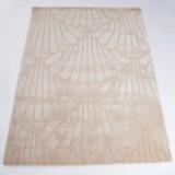 Moderner Teppich, Design 'Forest' von Loomier, China, 240 x 170