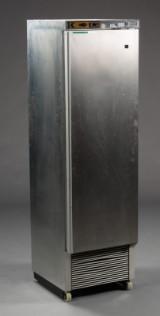 Gram Industrikøleskab K373