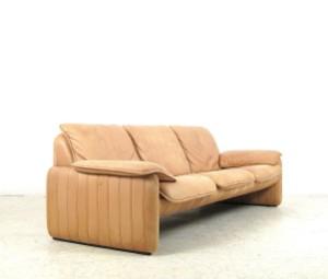 Dreier Sofa de sede dreier lounge sofa modell ds 61 lauritz com