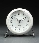 Arne Jacobsen for Rosendahl. Tre bordure med alarm. (3)