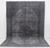 Matta, Carpet Vintage, 465 x 290