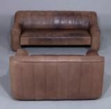 De Sede, Loungesuite, Modell DS 44 (2)