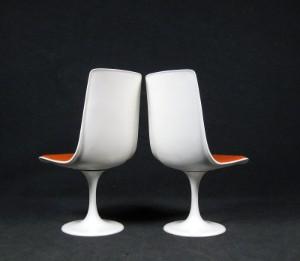 st hle der 1960 70er jahre im space design von indes collection 6. Black Bedroom Furniture Sets. Home Design Ideas