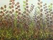 Antoine Klinkhamer, flower field II
