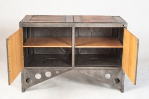 gr eres bild sehen. Black Bedroom Furniture Sets. Home Design Ideas
