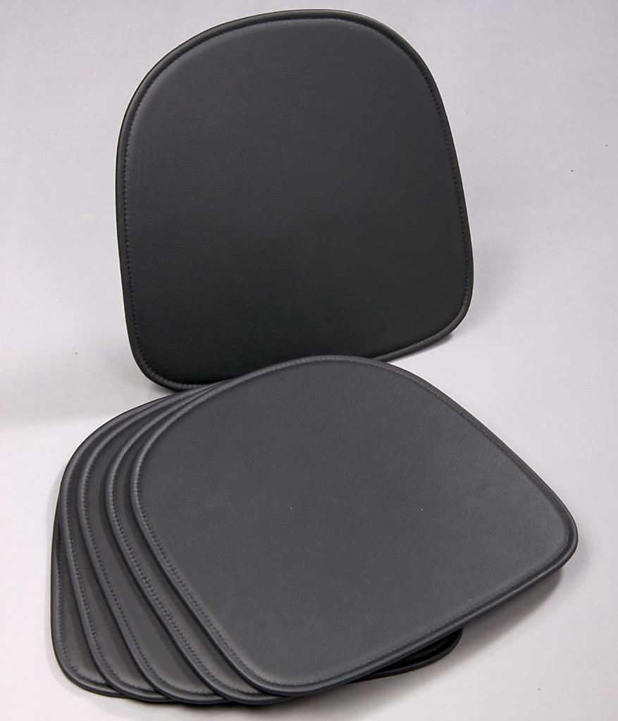 læderbetræk til stole
