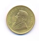 Syd Afrika 1 Krugerrand 1982 guld