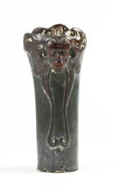 Skønvirke vase