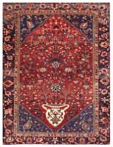 Persisk Bakhtiari280x200