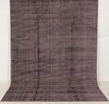 Matta, modern, 300 x 200 cm i silk och bomull