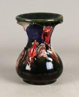 Michael Andersen, vase, lertøj