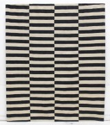 Matta, Modern Art kelim, 229 x 193