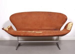 kitchenaid produkter arne jacobsen soffa. Black Bedroom Furniture Sets. Home Design Ideas