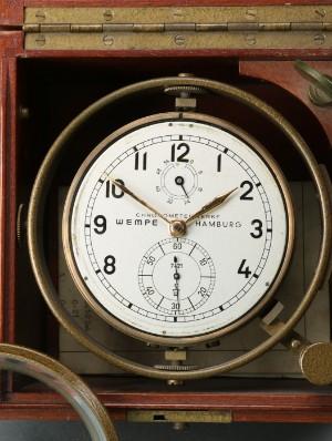 wempe chronometerwerke hamburg skibschronometer. Black Bedroom Furniture Sets. Home Design Ideas