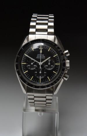 Nye og brugte herreure - Rolex, Cartier, Omega, Breitling - Omega Speedmaster Professional ...