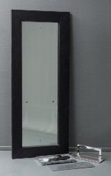 Salon Ambience spejl