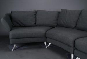 Rolf Benz Sofa Modell 222 Lauritzcom