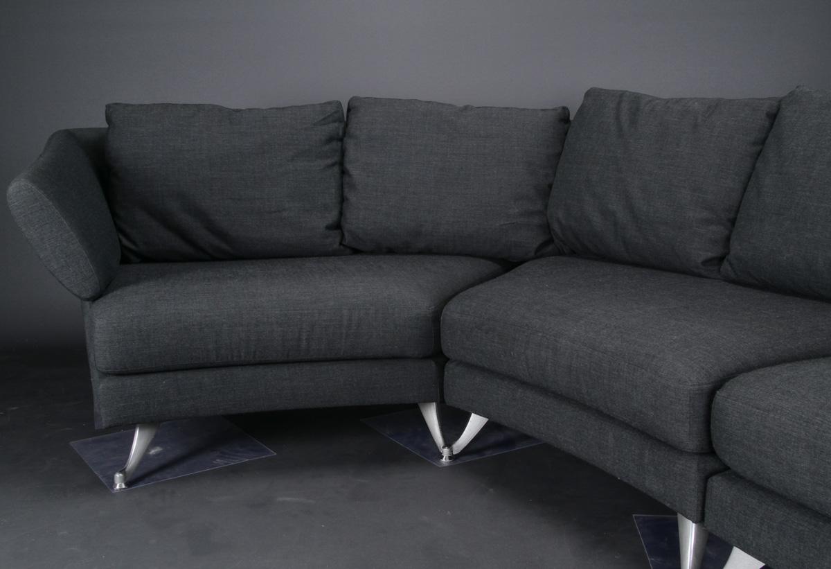 bild rolf benz 240. Free Rolf Benz Sofa Model Greres Bild Sehen With 222 240 E