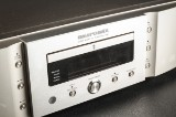 Marantz. Super Audio CD-Player, Modell SA-11S2