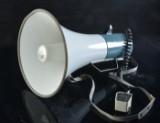 Philips Megaphone