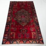 Hinegon tæppe, Persien, ca. 310 x 160 cm
