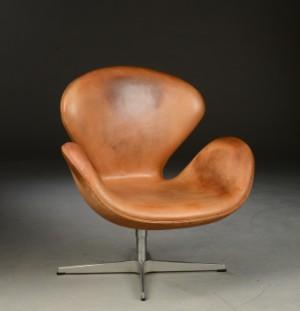 arne jacobsen 39 der schwan 39 sessel modell 3320 diese ware steht erneut zur auktion unter der. Black Bedroom Furniture Sets. Home Design Ideas